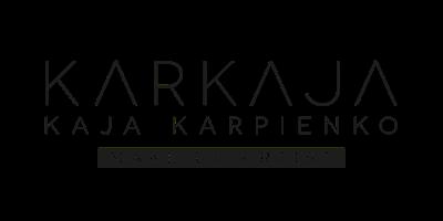 Kaja Karpienko Make Up Artist