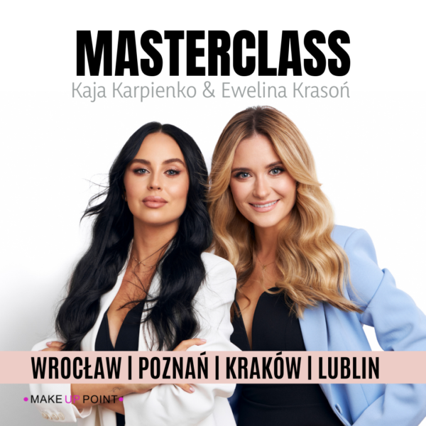 Kopia Masterclass E+K-9